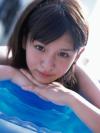 m_0116_risakoi_16.jpg