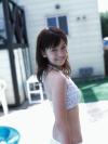 m_0116_risakoi_17.jpg