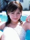 m_0116_risakoi_19.jpg