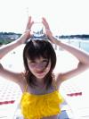 m_0116_risakoi_7.jpg