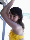 m_0116_risakoi_9.jpg