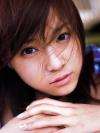 m_0117_eri_11.jpg