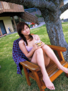 m_0117_eri_12.jpg