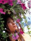 m_0117_eri_18.jpg