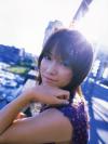m_0117_eri_2.jpg