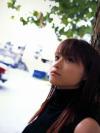 m_0117_eri_24.jpg