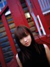 m_0117_eri_25.jpg