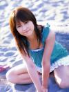 m_0117_eri_33.jpg