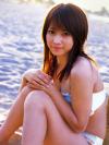 m_0117_eri_34.jpg