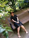 m_0117_eri_36.jpg