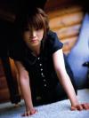 m_0117_eri_39.jpg