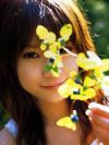 m_0117_eri_43.jpg