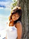 m_0117_eri_44.jpg