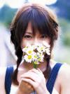 m_0117_eri_5.jpg