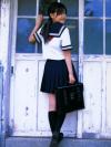 m_0117_koharui_1.jpg