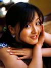 m_0117_koharui_12.jpg