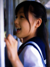 m_0117_koharui_13.jpg