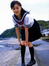 m_0117_koharui_14.jpg