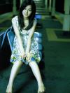 m_0117_koharui_16.jpg
