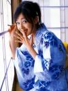 m_0117_koharui_18.jpg