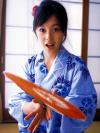 m_0117_koharui_19.jpg