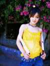 m_0117_koharui_21.jpg