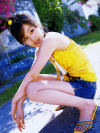 m_0117_koharui_22.jpg
