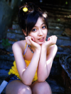 m_0117_koharui_23.jpg