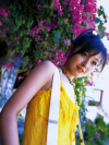 m_0117_koharui_24.jpg