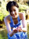 m_0117_koharui_26.jpg
