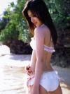 m_0117_koharui_28.jpg