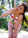 m_0117_koharui_8.jpg