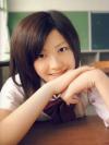 m_0117_miyabi_10.jpg