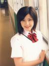 m_0117_miyabi_12.jpg