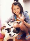 m_0117_miyabi_13.jpg