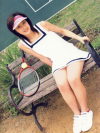 m_0117_miyabi_14.jpg
