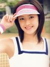 m_0117_miyabi_15.jpg