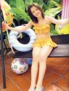 m_0117_miyabi_16.jpg