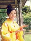 m_0117_miyabi_17.jpg