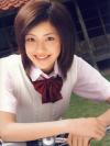 m_0117_miyabi_19.jpg