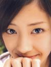 m_0117_miyabi_2.jpg