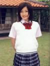m_0117_miyabi_20.jpg