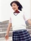 m_0117_miyabi_21.jpg