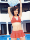 m_0117_miyabi_22.jpg