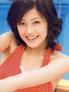 m_0117_miyabi_23.jpg