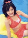 m_0117_miyabi_24.jpg