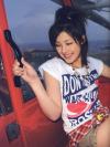 m_0117_miyabi_25.jpg