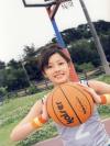 m_0117_miyabi_26.jpg