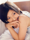 m_0117_miyabi_27.jpg