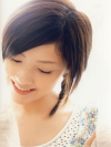 m_0117_miyabi_28.jpg